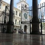 Torre dell'Orologio, Padova